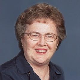 Ellen Duren