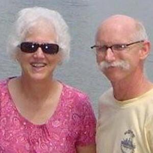 Craig & Kathy Weaver