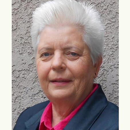 Jana Shields