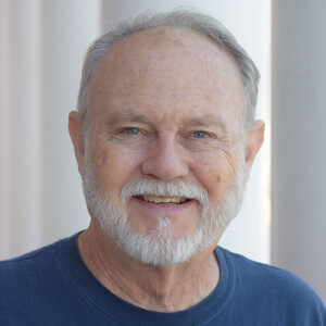 Rick Hibbard