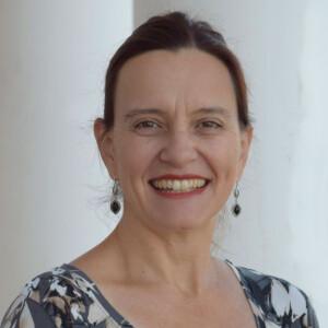 Linda Woodbury