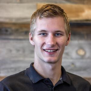 Brian  Nyberg