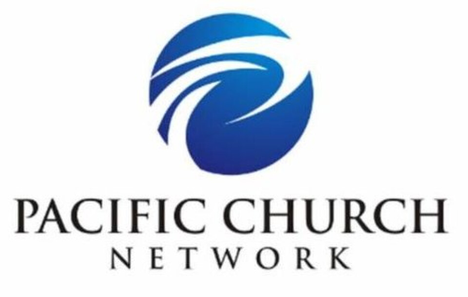 Pacific Church Network Conference