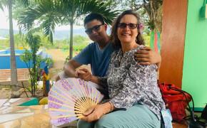Honduras Update Day 3