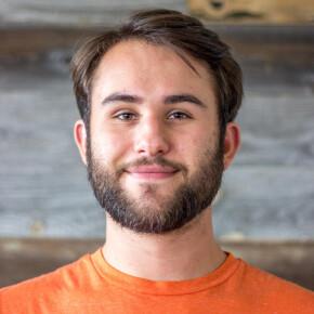 Profile image of Sam  Newnes