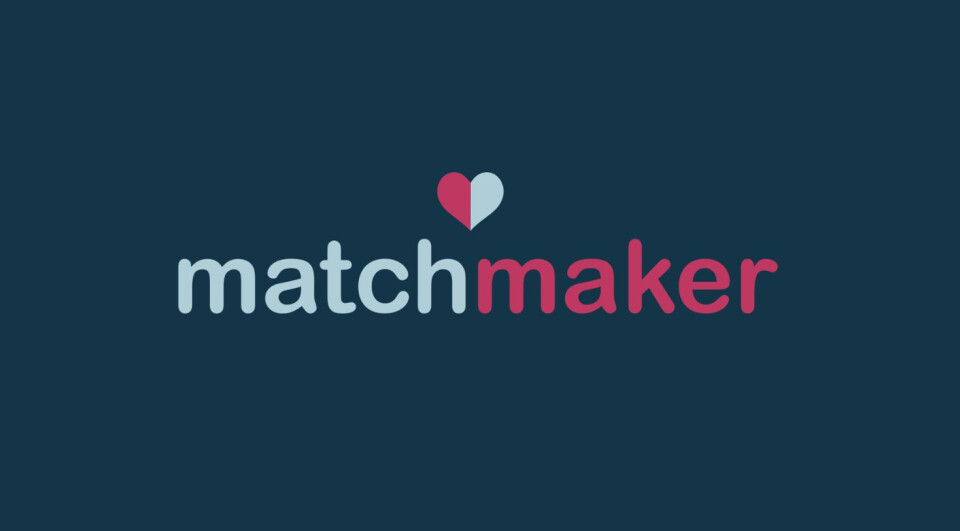 Matchmaker Series for Young Adults