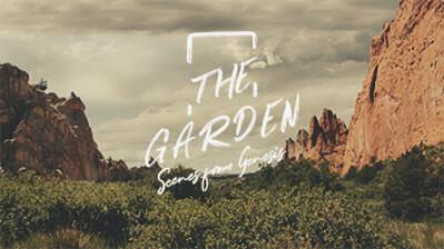 The Garden: Part One