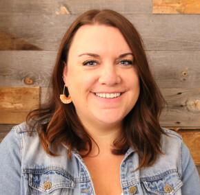 Profile image of Erin Moffitt