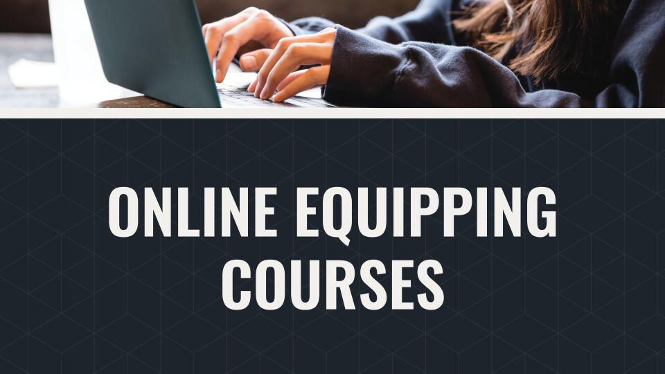 Spring Elective courses